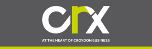 CRX logo